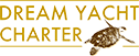 Dream Yacht Charter Logo