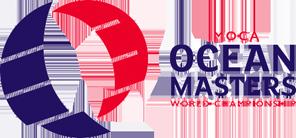 imoca-ocean-masters-logo