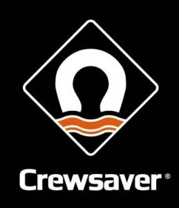 Crewsaver-Americas-Cup