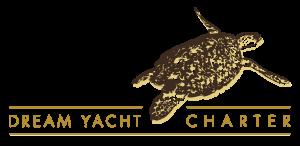 DYC-logo