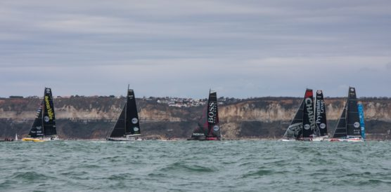 IMG_9439 ALEX THOMSON RACING_compress95