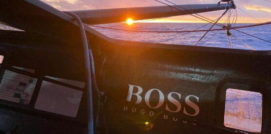HUGO-BOSS-onboard-3-1536x1152